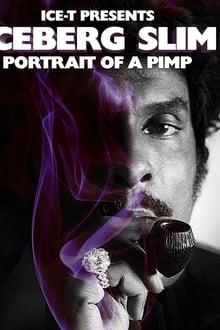 Image Iceberg Slim: Portrait of a Pimp