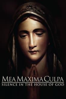Image Mea Maxima Culpa: Silence in the House of God