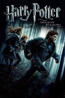 image Harry Potter et les Reliques de la mort: 1ère partie
