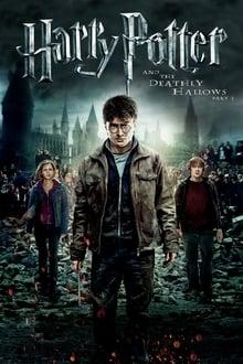 image Harry Potter et les Reliques de la Mort: 2ème Partie