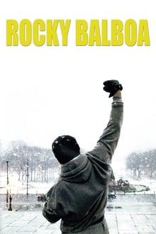 Image Rocky Balboa 2006