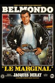 Image Le Marginal