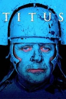 Image Titus