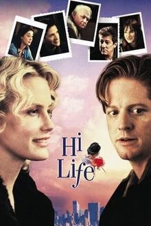 Image Hi-Life