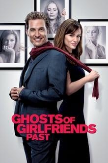 Image Hanté par ses ex