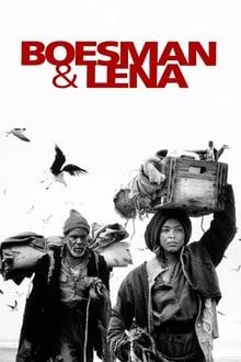 Image Boesman and Lena