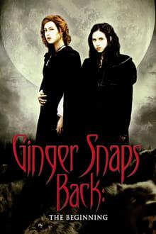 Image Ginger Snaps 3 : Aux origines du mal