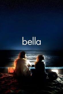Image Bella