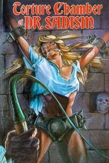 Image Le Vampire et le Sang des Vierges