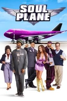 Image Soul Plane