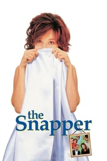 Image The Snapper
