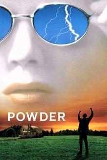 Image Powder
