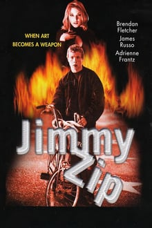 Image Jimmy Zip