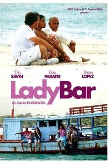 Image Lady bar 2