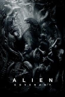 image Alien: Covenant