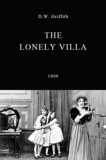 La Villa solitaire (1909)