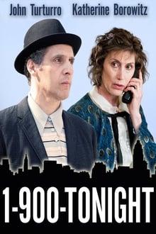 Image 1-900-TONIGHT (Somewhere Tonight)