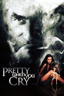 Image Seduced: Pretty When You Cry