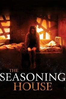 Image The Seasoning House