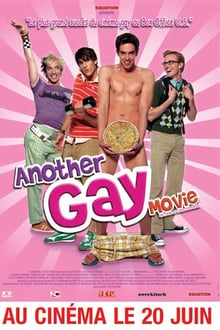 thumb Another Gay Movie Streaming