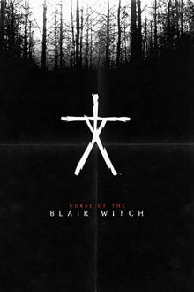 image Curse of the Blair Witch