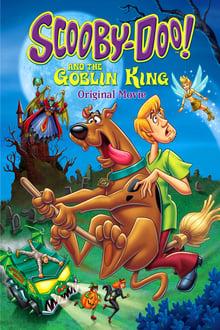 Image Scooby-Doo ! et la créature des ténèbres