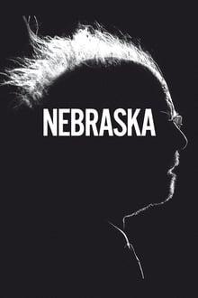 Voir Nebraska (2013) en streaming