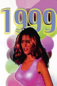 Image 1999