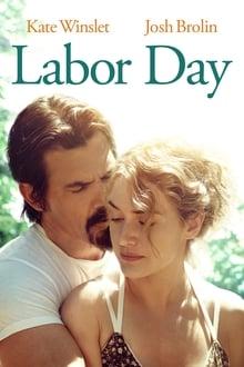 Image Last Days of Summer