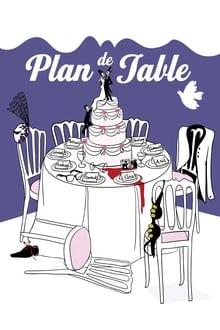 Voir Plan de table en streaming
