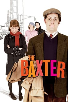 Image The Baxter
