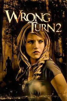 Voir Détour mortel 2 (2007) en streaming