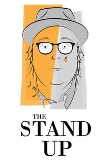 Image The Stand Up