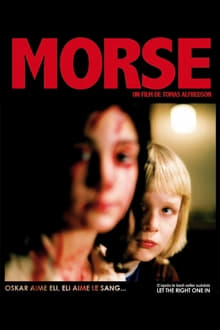 Image Morse 2008