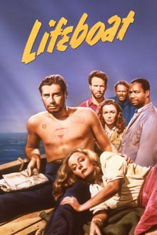 image Lifeboat : Les Naufragés
