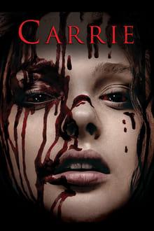 Voir Carrie, La vengeance (2013) en streaming