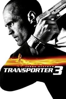 Image Le Transporteur 3