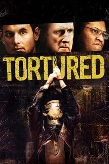 Image Tortured
