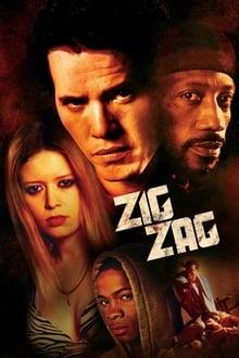 Image Zig Zag
