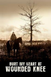 Image Enterre mon coeur à Wounded Knee