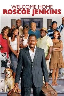 Voir Le retour de Roscoe Jenkins (2008) en streaming