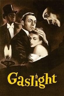 image Hantise