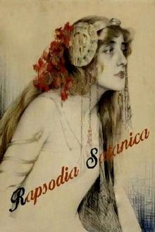 Rapsodia Satanica (1917)