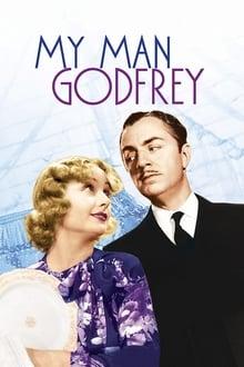 Mon homme Godfrey (1936)