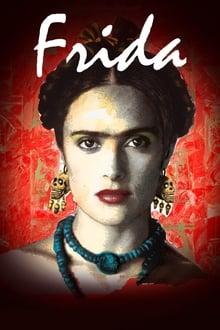 Image Frida 2002