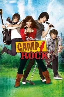Image Camp Rock