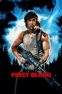 image Rambo