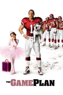 Image Maxi Papa