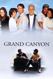 Image Grand Canyon