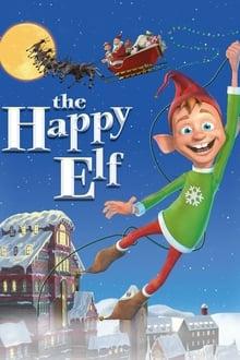 Image The Happy Elf 2005
